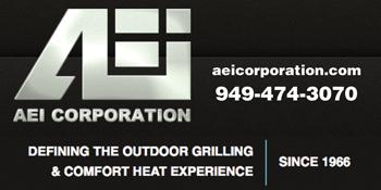 Banner - AEI Corporation
