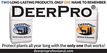 Banner - DeerPro / Great Oak, Inc