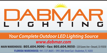 Banner - Dabmar Lighting, Inc.