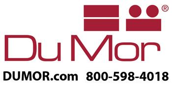 Banner - DuMor,  Inc.