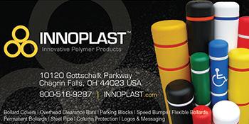 Banner - Innoplast