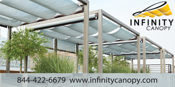 Banner - Infinity Canopy, Inc.