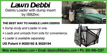 Banner - IBBZ Inc.