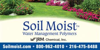 Banner - JRM Chemical, Inc.