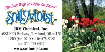 Banner - JRM Chemical, Inc.