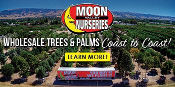 Banner - Moon Valley Nursery - GroWest Nursery