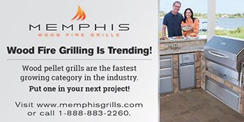 Banner - Memphis Wood Fire Grills