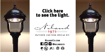 Banner - Niland Co.