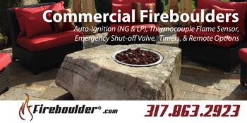 Banner - FireBoulder.com