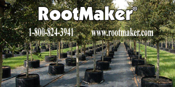 Banner - RootMaker Products
