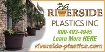 Banner - Riverside Plastics, Inc.