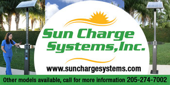 Banner - Sun Charge Systems Inc