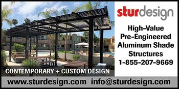 Banner - SturDesign