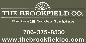 Banner - The Brookfield Co.