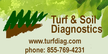 Banner - Turf & Soil Diagnostics