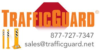 Banner - TrafficGuard, Inc.