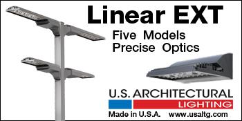 Banner - U.S. Architectural
