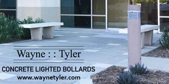 Banner - Wayne Tyler