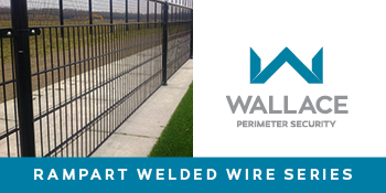 Banner - Wallace Perimeter Security