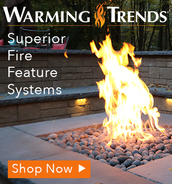 Banner - Warming Trends LLC