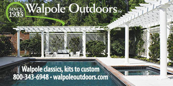 Banner - Walpole Woodworkers, Inc.