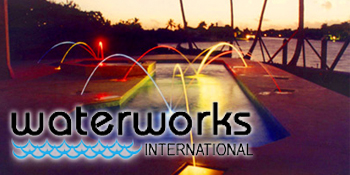 Banner - Waterworks International, Inc.