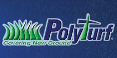 PolyTurf