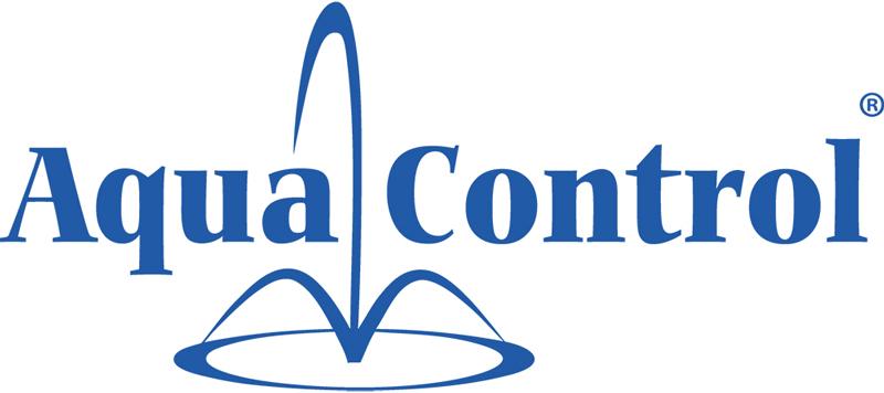 Aqua Control, Inc.