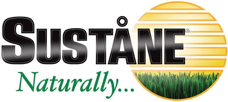 Suståne Natural Fertilizer, Inc.