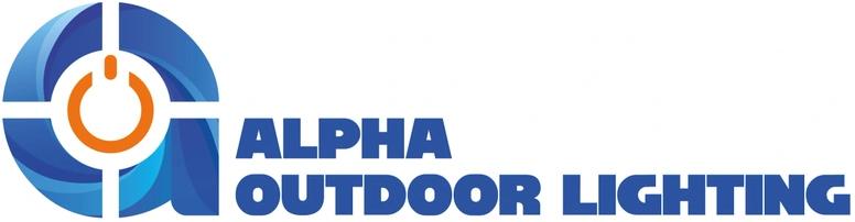 Alpha Outdoor Lighting