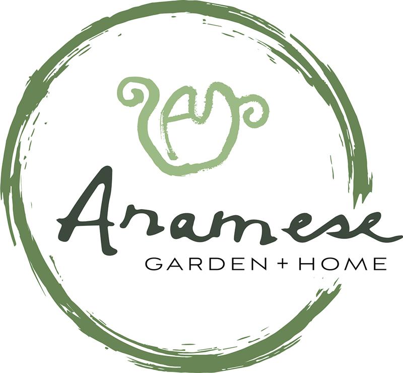 Anamese Garden & Home