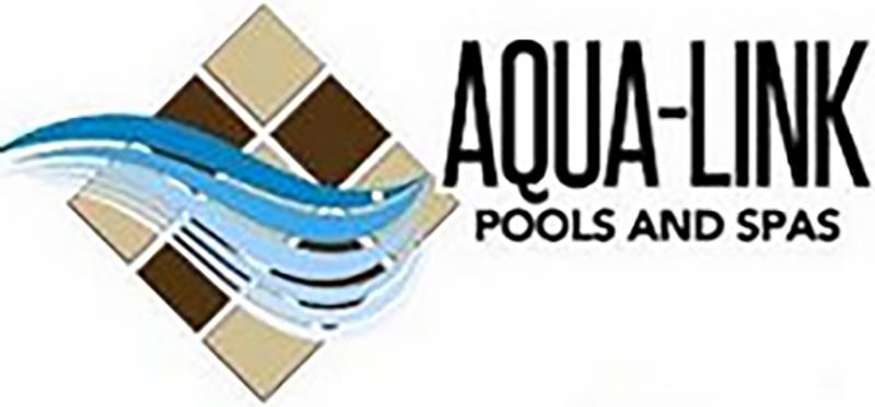 Aqua-Link Pools and Spas