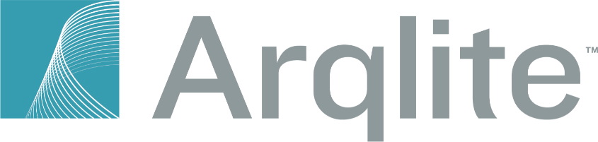 Arqlite