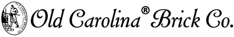 Old Carolina Brick Company