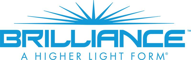 Brilliance LED LLC