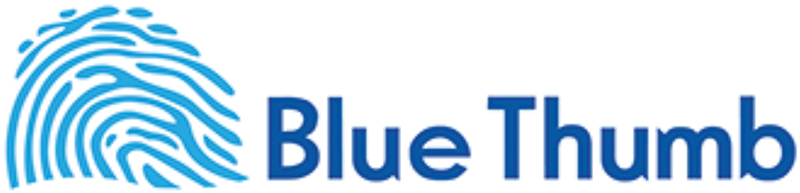Blue Thumb Distributing