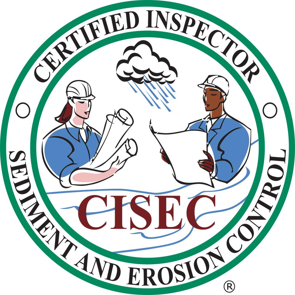CISEC, Inc