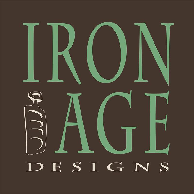 Iron Age Designs
