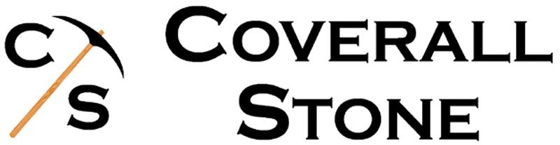 Coverall Stone