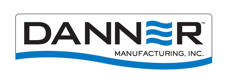 Danner Mfg. , Inc. - Pondmaster