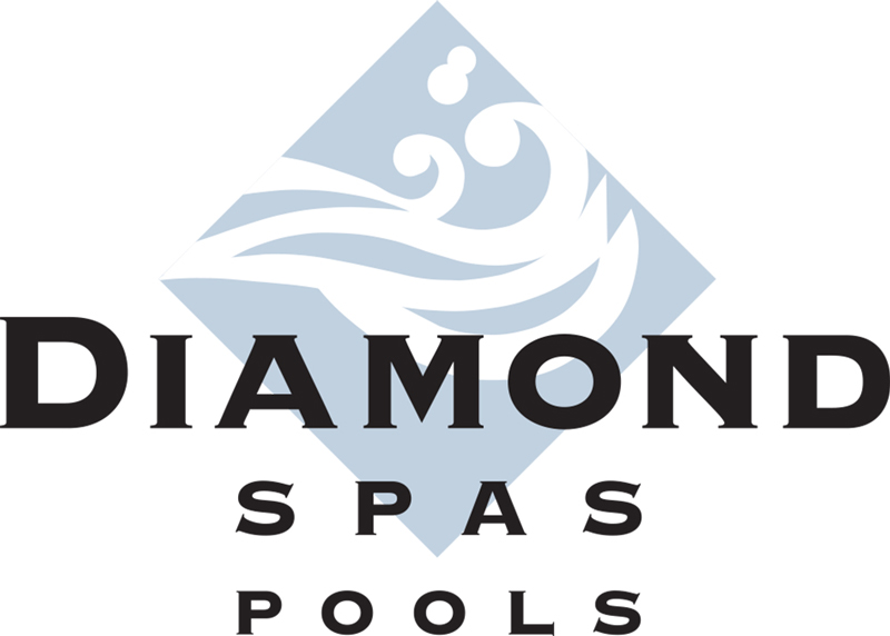 Diamond Spas