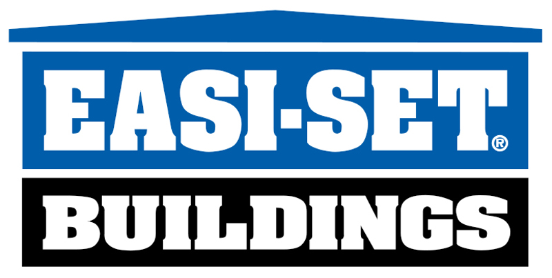 Easi-Set Buildings