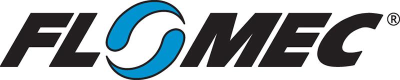 FLOMEC/Great Plains Industries