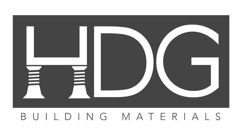 HDG Building Materials/Buzon