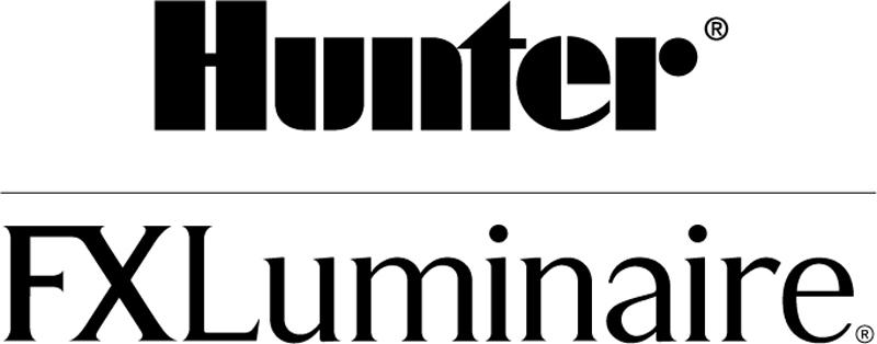 Hunter Industries