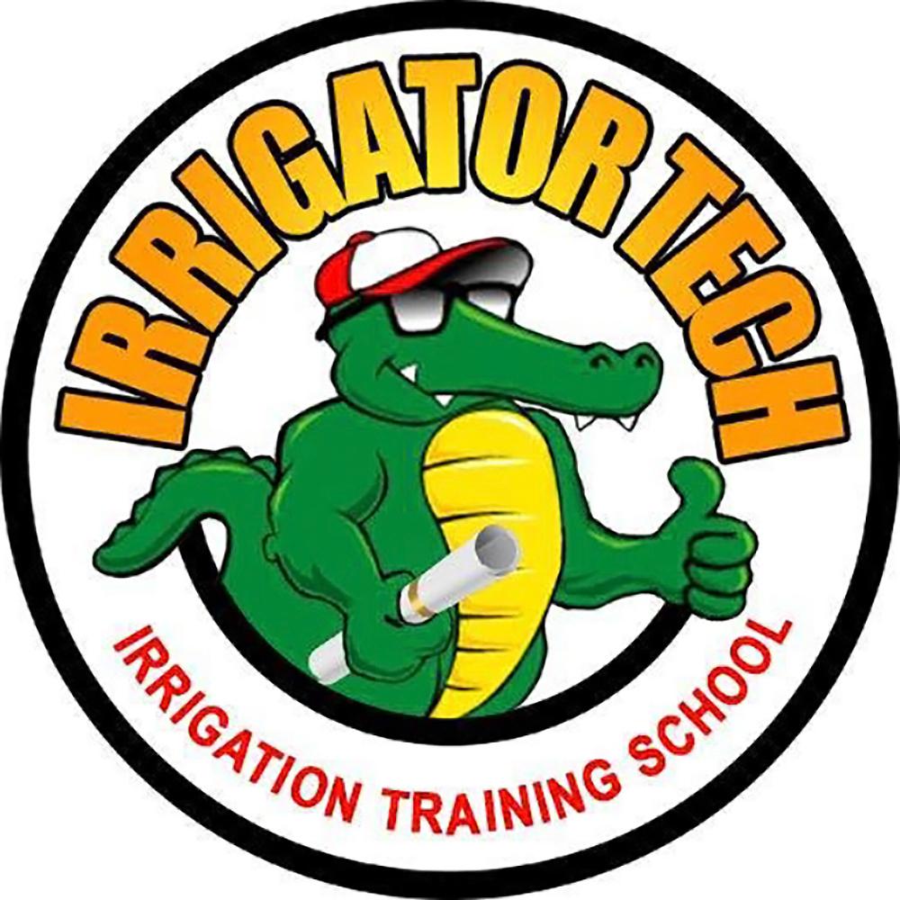 Irrigator Technical Training School