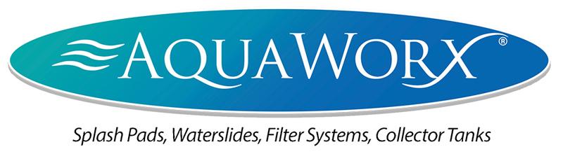 Aquaworx, Inc.