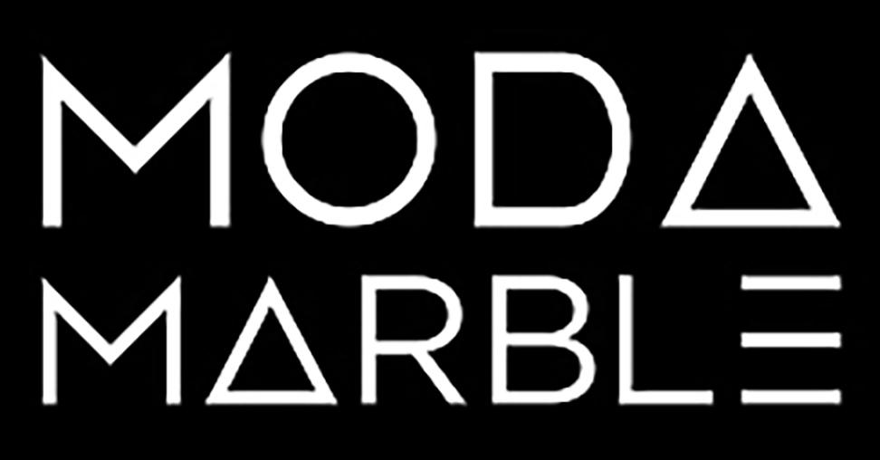 Moda Marble