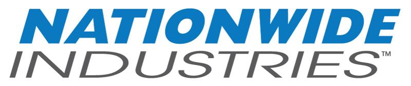 Nationwide Industries