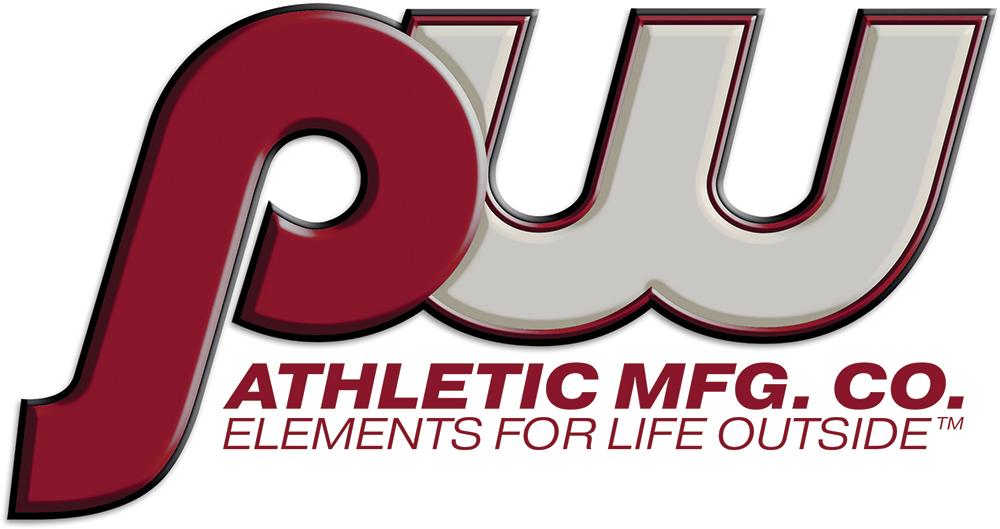 PW Athletic Company